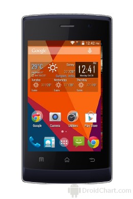 Panasonic T9 2014 Review And Specifications