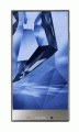 Sharp Aquos Crystal X (402SH)