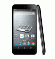 Micromax Canvas Nitro 4G / E455 photo