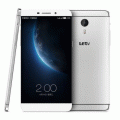 LeTV One Pro / LE1P photo