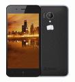Micromax Canvas Spark / Q380 photo