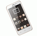 Celkon Millennia Q450 / MQ450 photo