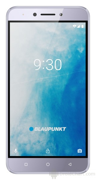Blaupunkt TX 01 (2019) review and specifications | DroidChart.com