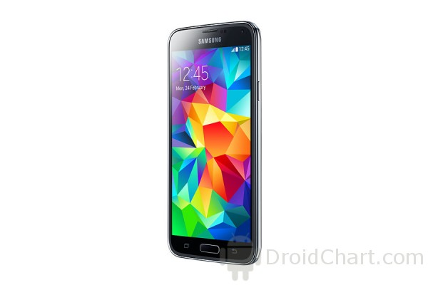 Samsung Galaxy S5 Plus G901f 779