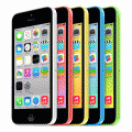 Apple iPhone 5C / IP5C photo