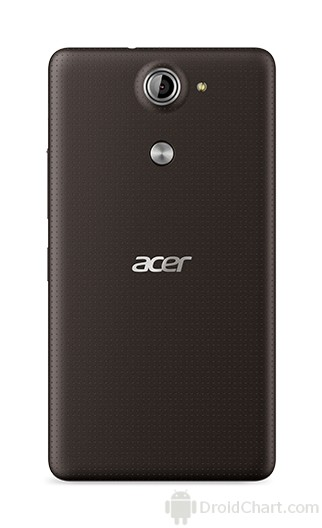 Acer Liquid X1 2014 Review And Specifications