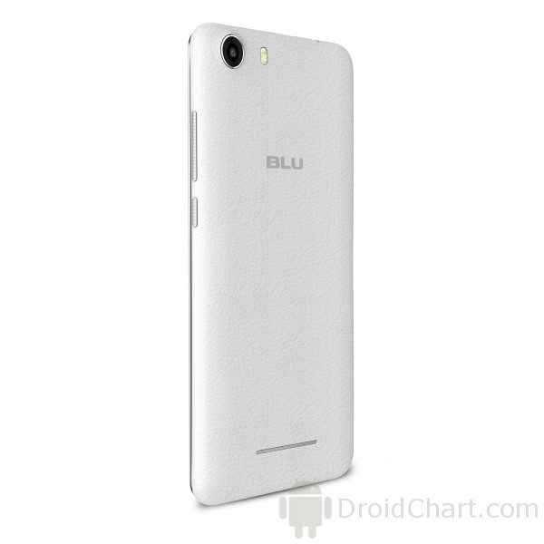 BLU Advance 5.0 / D030UX